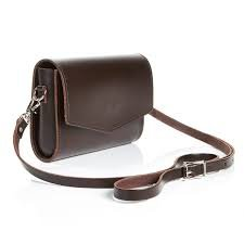 dark brown clutch bag - Google Search
