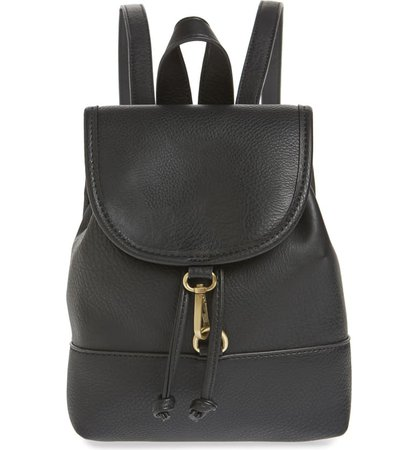 BP. Drawstring Backpack | Nordstrom