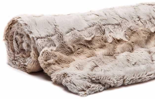 fuzzy blanket - Google Search