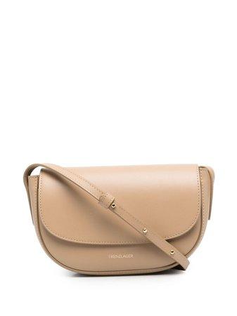 Frenzlauer мини-сумка На Плечо Swing - Farfetch
