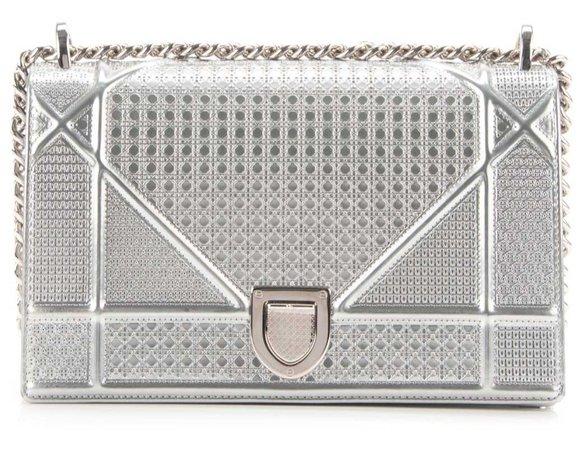 Silver Dior