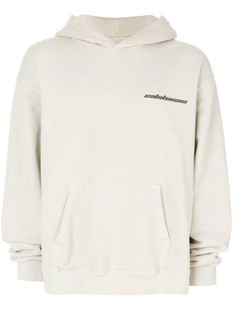 yeezy hoodie