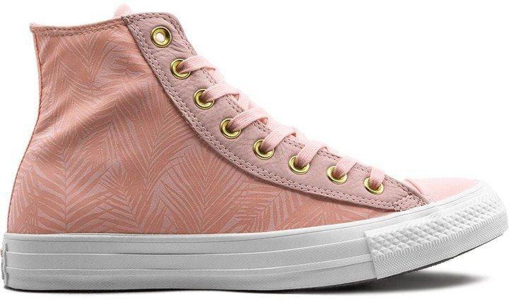 CTAS high-top sneakers