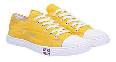 yellow sneakers - Google Search