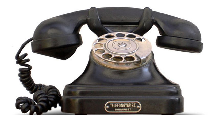 Telephone-White-Background.jpg (1200×630)