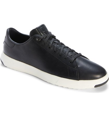 Cole Haan GrandPro Low Top Sneaker (Men) | Nordstrom