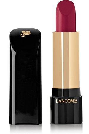 Lancôme | + Jason Wu L'Absolu Rouge Lipstick - Hibiscus Pink | NET-A-PORTER.COM