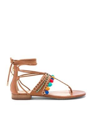 Balisa Sandal
