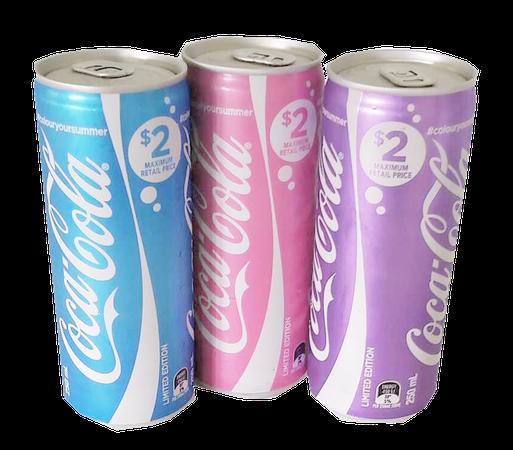 pink purple png filler