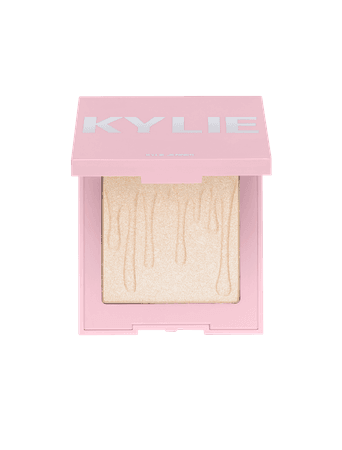 Ice Me Out | Kylighter | Kylie Cosmetics by Kylie Jenner