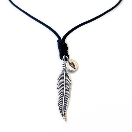 mens necklace pendants - Google Search