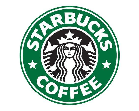 starbucks logo - Google Search