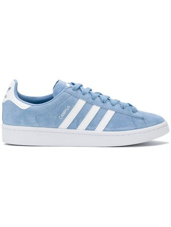 ADIDAS Adidas Originals Campus sneakers