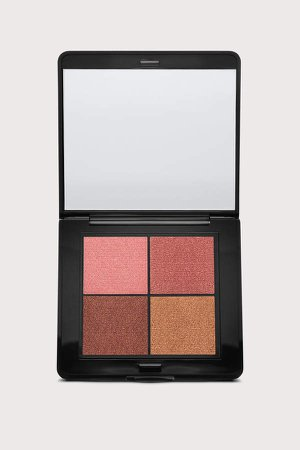 Eyeshadow Palette - Orange