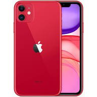 iPhone 11 red - Google Search