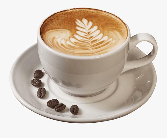54-544015_transparent-cappuccino-clipart-caf-png.png (900×745)