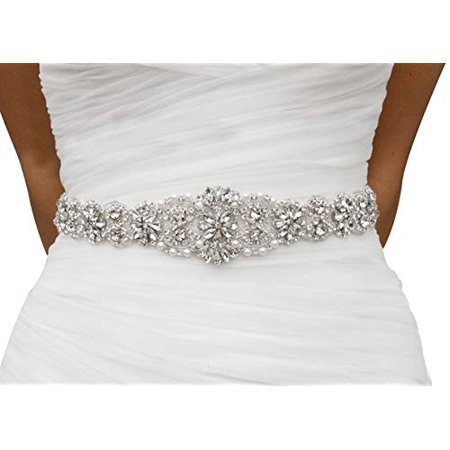 shiny belt jewled - Google Search