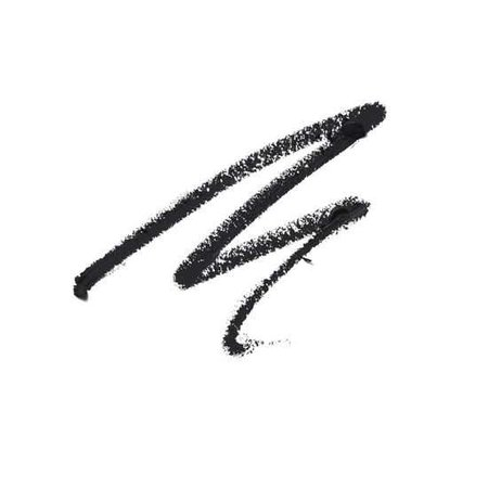 lasting gel pencil - 12-hour ultra-fine eyeliner - shu uemura