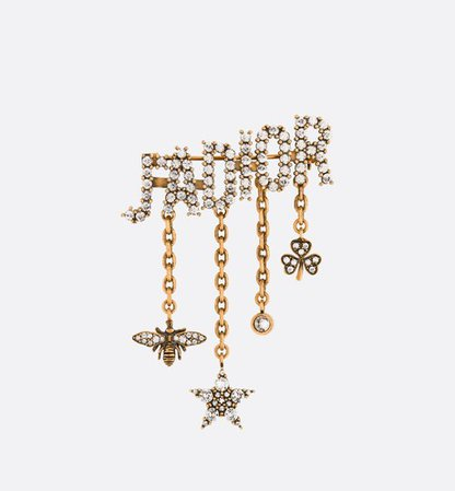 All costume jewelry | DIOR