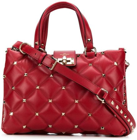 Candystud tote