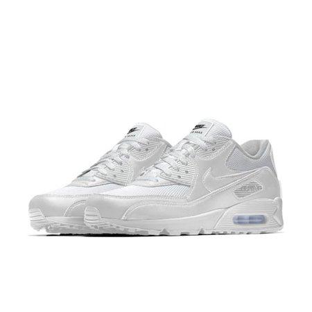 Nike Air Max 90 iD Shoe