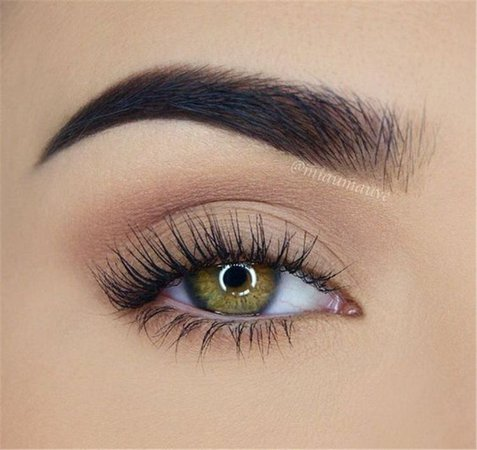 simple everyday makeup - Google Search