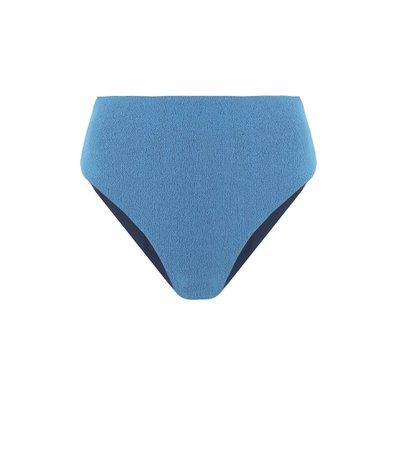 Jade Swim - Bound bikini bottoms | Mytheresa