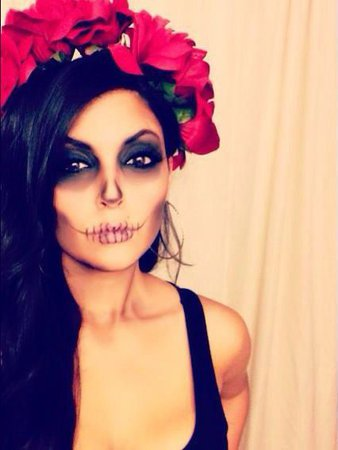 diy halloween costumes - Google Search