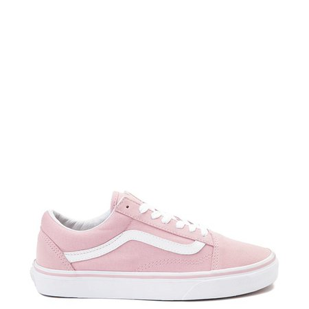 light pink shoes - Google Search