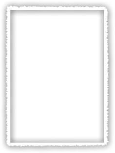Polyvore Frame