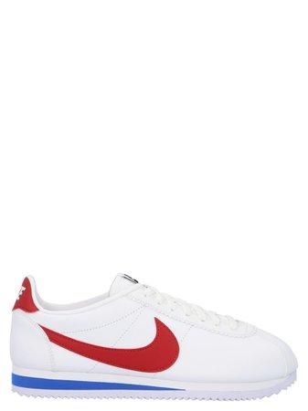 Nike classic Cortez Shoes