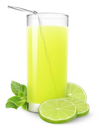 sweet lime juice - HealthifyMe Blog