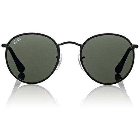 sunglasses polyvore - Pesquisa Google
