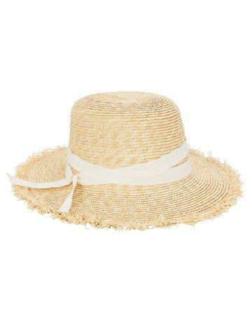 Allure Hat