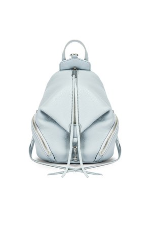 Convertible Mini Julian Backpack