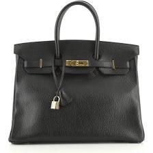 black Berkin bag - Google Search