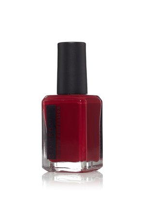 1477587585-elle-best-red-nail-polish-ginger.jpg (1314×1971)
