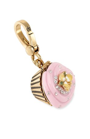 juicy couture cupcake charm - Google Search