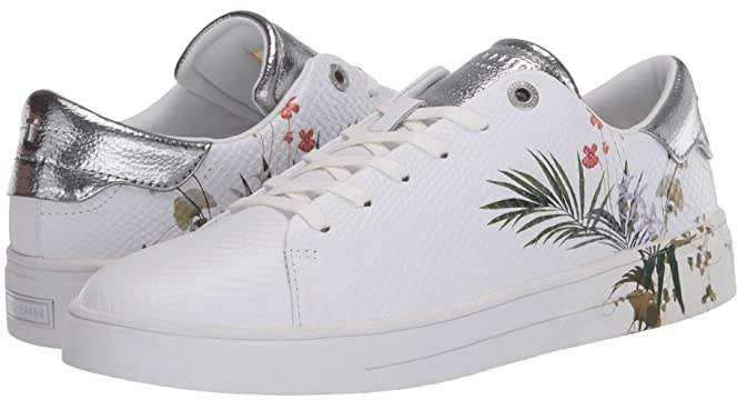 Penil (White) Women's Shoes