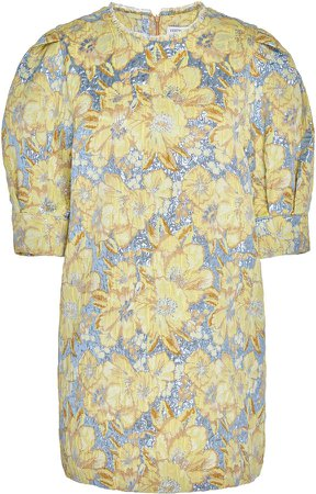 Hofmann Copenhagen HOFMANN COPENHAGEN Nina Dress
