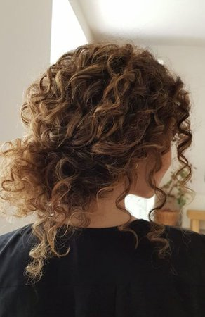 Curly-hair-updos-youll-love-4.jpg (620×957)