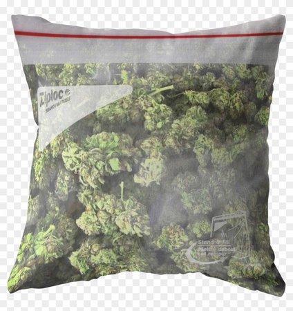 weed bag png