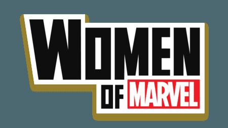 Women of Marvel | Digital Series | Marvel