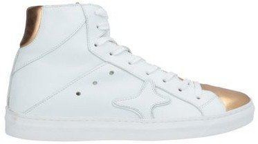 AMA BRAND High-tops & sneakers