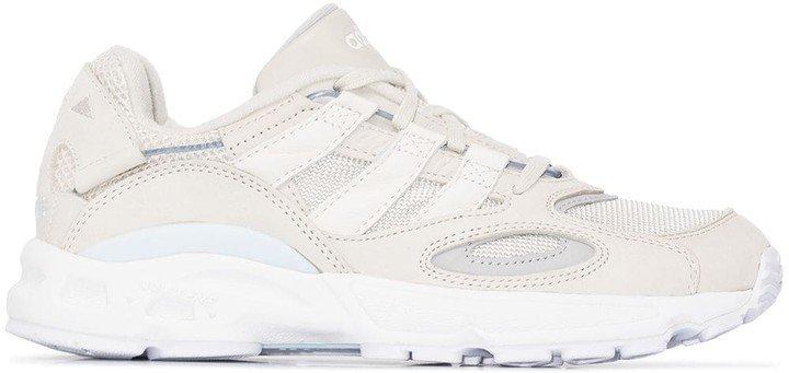 LXCON 94 low-top sneakers