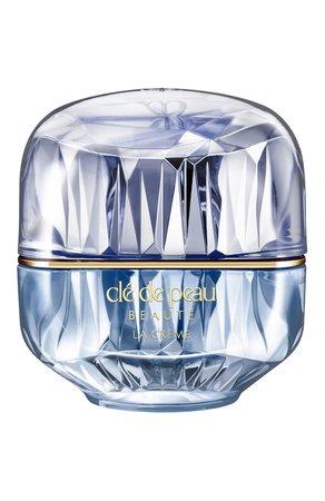 Крем для лица La Crème, Le Lac Enchanté CLÉ DE PEAU BEAUTÉ для женщин — купить за 38900 руб. в интернет-магазине ЦУМ, арт. 16489CP