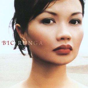 Bic Runga Albums
