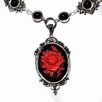 gothic jewlery - Bing images
