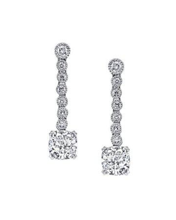 Harry Kotlar Earrings