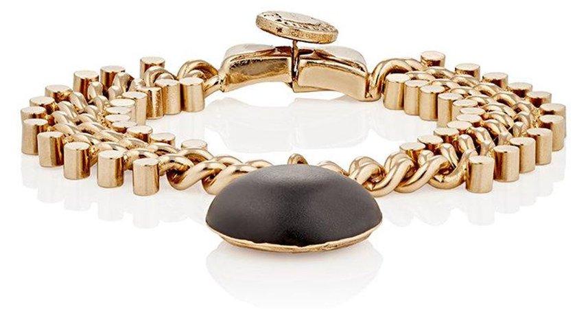 maison-mayle-NO-COLOR-Kusama-Charm-Bracelet.jpeg (1200×630)